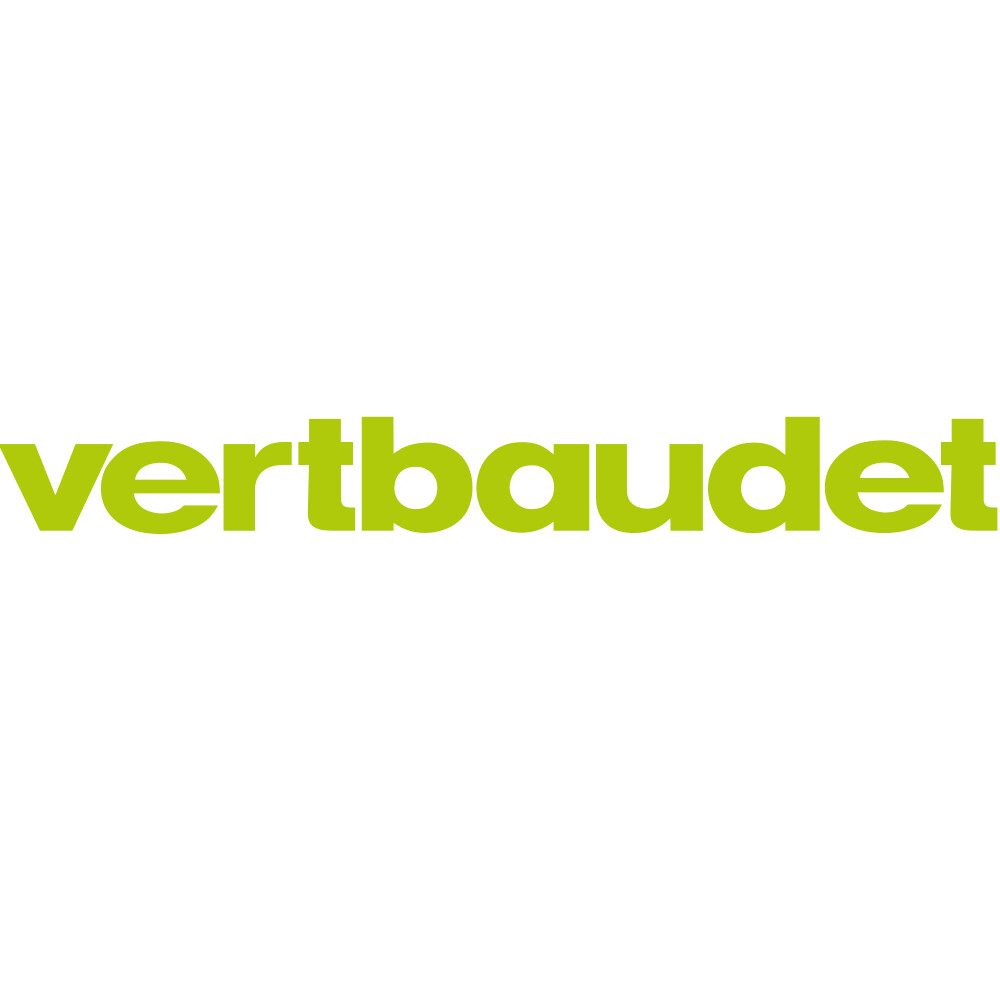 Exclusive Coupon Codes at Official Website of Vertbaudet.be