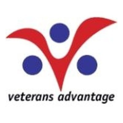 Veterans Advantage