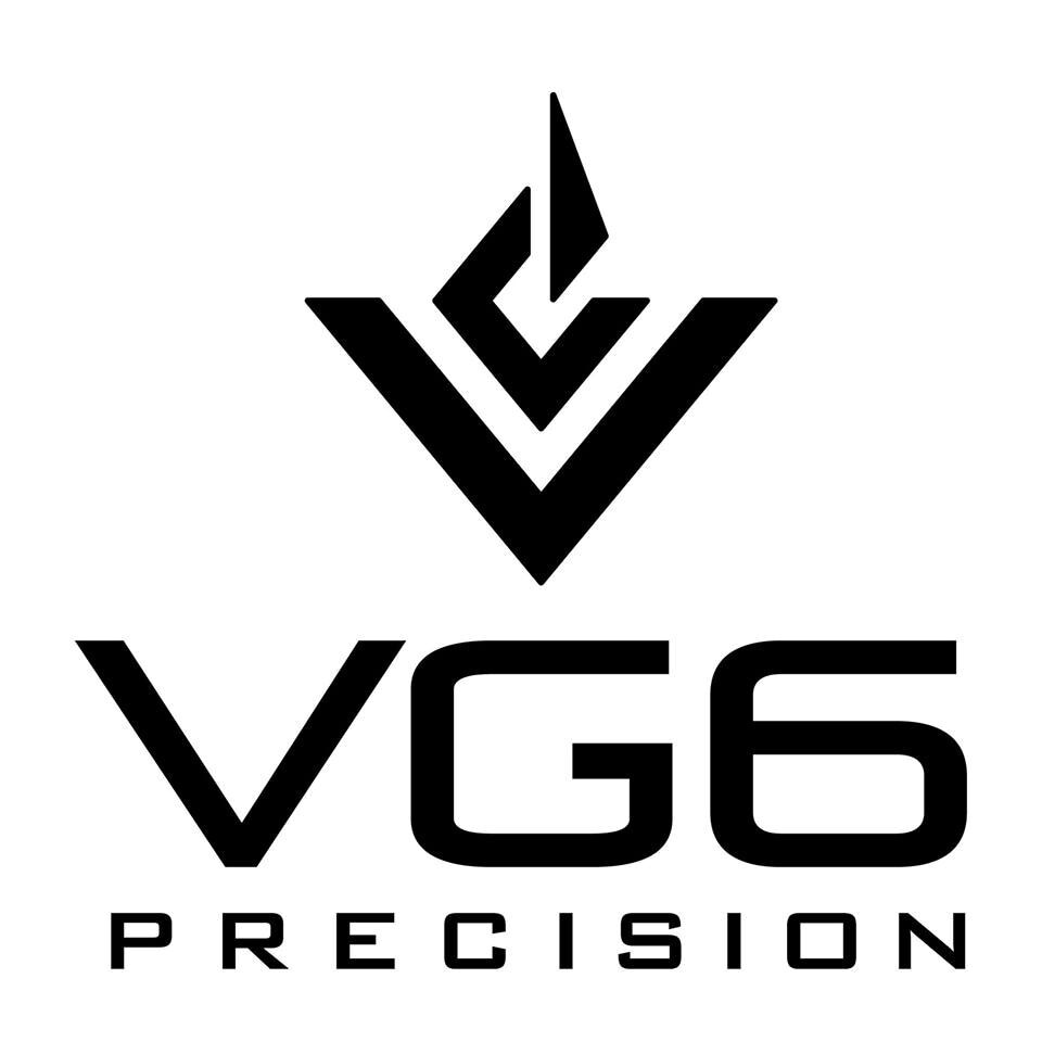 Exclusive Coupon Codes and Deals from the Official Website of VG6 Precision
