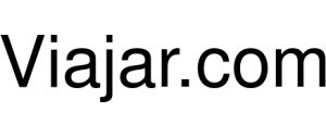 Exclusive Coupon Codes at Official Website of Viajar