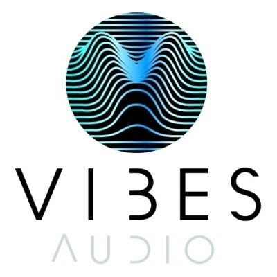 Exclusive Coupon Codes and Deals from the Official Website of Vibes Audio