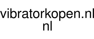 Exclusive Coupon Codes at Official Website of Vibratorkopen.nl