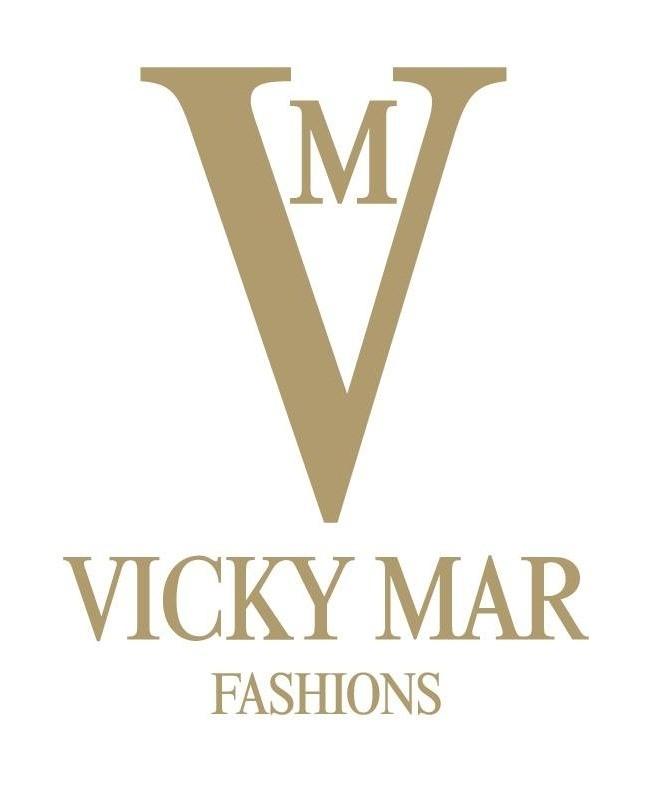 Vicky Mar
