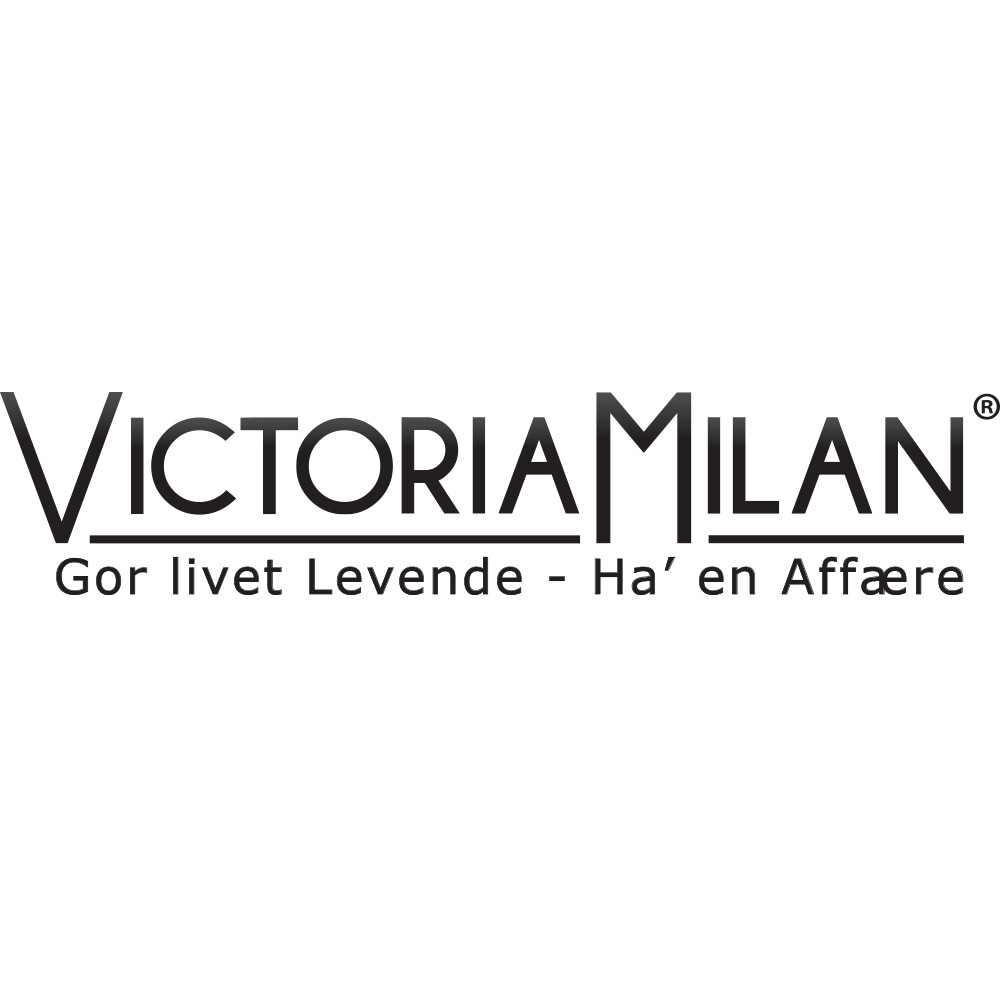 Black Friday Deals + Exclusive Coupon Codes @ Official Website of Victoria Milan DE