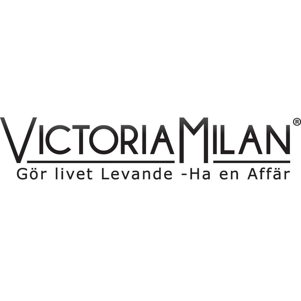 Exclusive Coupon Codes at Official Website of VictoriaMilan.se