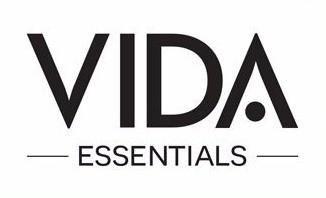 VIDA Essentials