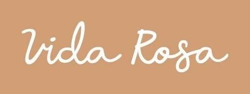 Vida Rosa