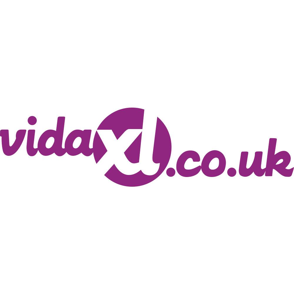 VidaXL.co.uk