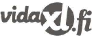 Black Friday Deals + Exclusive Coupon Codes @ Official Website of VidaXL.fi