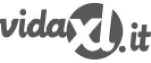 Cyber Monday Deals + Exclusive Coupon Codes @ Official Website of VidaXL.it