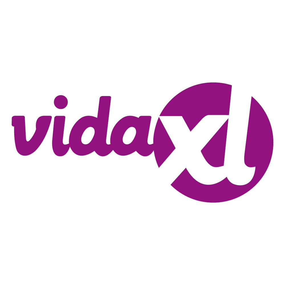 Exclusive Coupon Codes at Official Website of Vidaxl.se