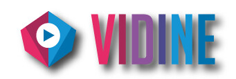 Exclusive Coupon Codes at Official Website of Vidine