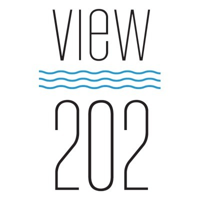 View 202