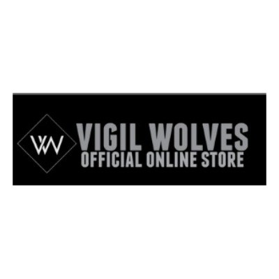 Find 15% Off Sitewide plus Free Shipping