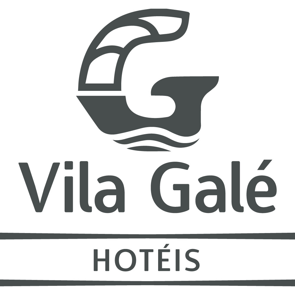 Exclusive Coupon Codes at Official Website of Vilagale.pt