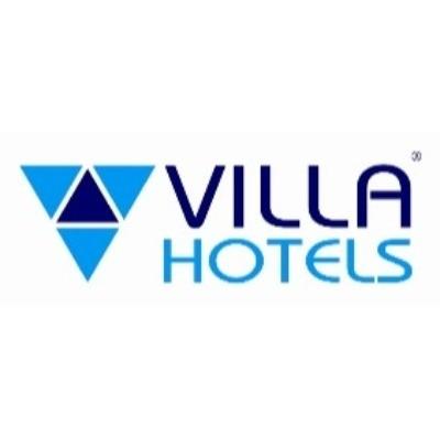 Villa Hotels