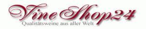 Exclusive Coupon Codes at Official Website of Vineshop24.De