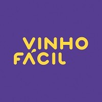Cyber Monday Deals + Exclusive Coupon Codes @ Official Website of Vinho Facil BR