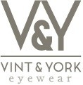 Check special coupons and deals from the official website of Vint & York