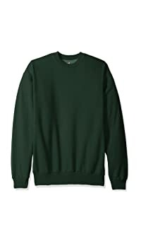 Exclusive Coupon Codes at Official Website of Vintage Champion Sweatshirt