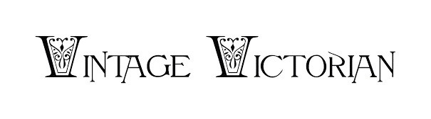 Check special coupons and deals from the official website of Vintage Victorian
