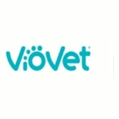 Exclusive Coupon Codes at Official Website of Viovet