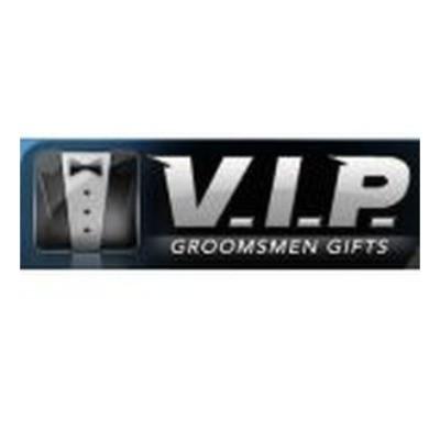 VIPGroomsmenGifts