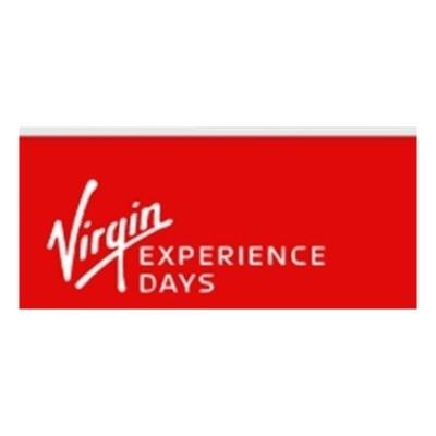 Virgin Experience Days UK