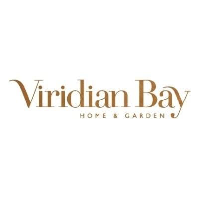 Viridian Bay