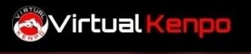 Virtual Kenpo
