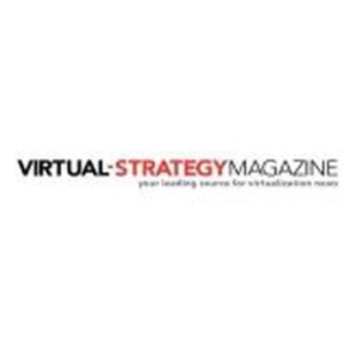 Virtual-Strategy Magazine
