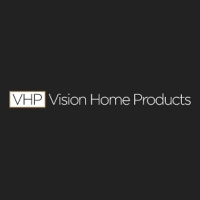 Vision Home Products