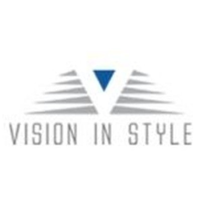 Vision In Style