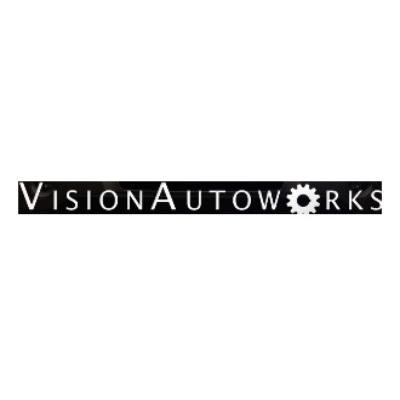 VisionAutoworks