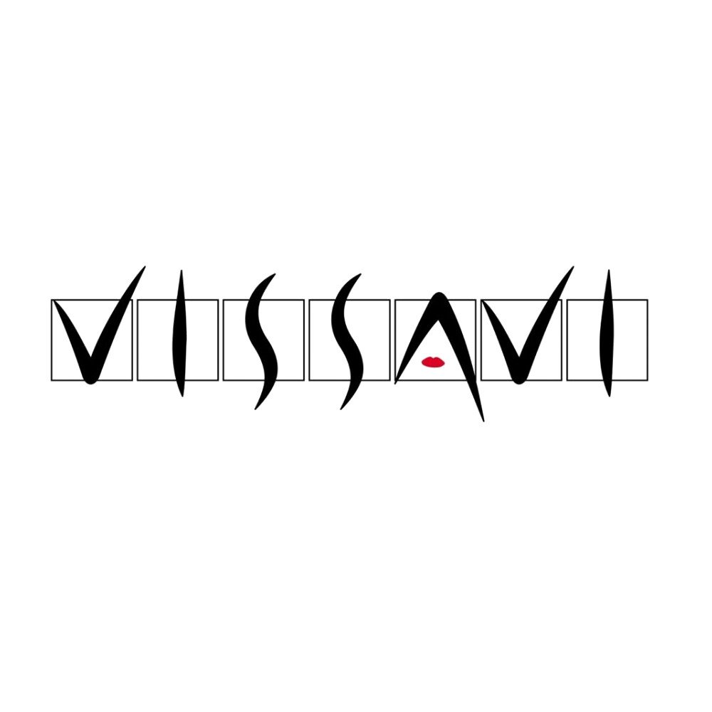 Exclusive Coupon Codes at Official Website of VISSAVI