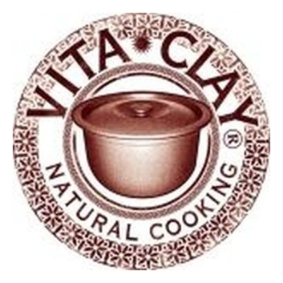 VitaClay Coupons and Promo Code