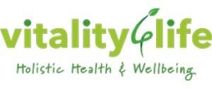 Vitality 4 Life UK