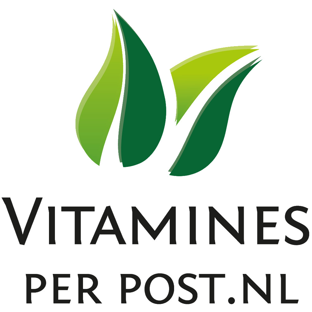 Cyber Monday Deals + Exclusive Coupon Codes @ Official Website of Vitaminesperpost.nl