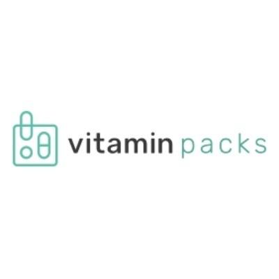 VitaminPacks