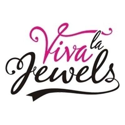Viva La Jewels