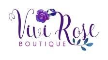 Vivi Rose