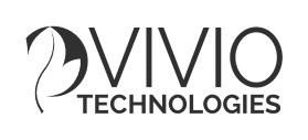 Vivio Web Hosting