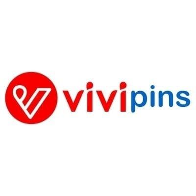 Vivipins