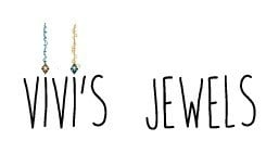 Vivi's Jewels