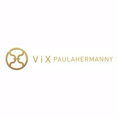 Check special coupons and deals from the official website of Vix Paula Hermanny