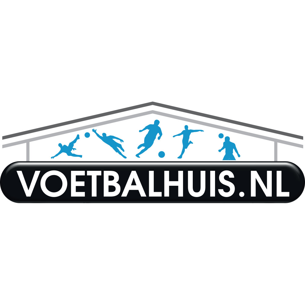 Black Friday Deals + Exclusive Coupon Codes @ Official Website of Voetbalhuis.nl