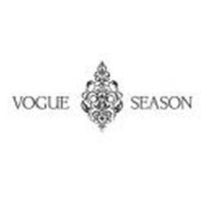 Vogue Season