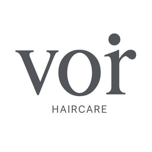 Exclusive Coupon Codes at Official Website of Voir Haircare