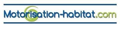 Cyber Monday Deals + Exclusive Coupon Codes @ Official Website of Volet Habitat