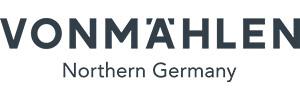 Exclusive Coupon Codes at Official Website of VonMählen DE